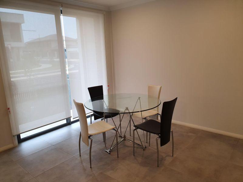 Private Rentals: 59 Rosetta street, Schofields, NSW 2762