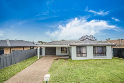 17 Elwin Road, Raymond Terrace
