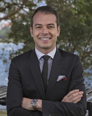 Marcello Biviano