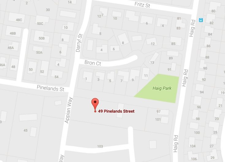 Lot 14 - 49 Pinelands Street, Loganlea