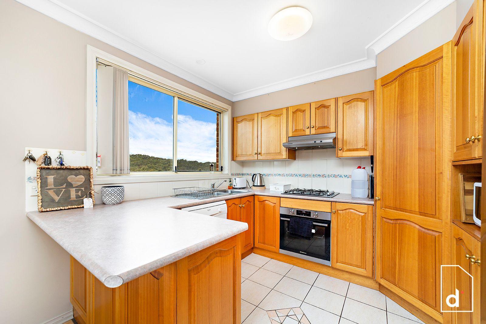 4/4 Panbula Place, Flinders NSW