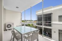 12/62 Arthur Street Fortitude Valley, Qld