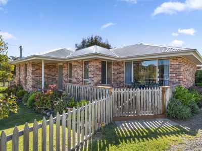 4 Jetty Road, Orford
