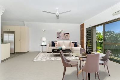 9/49-51 Digger Street, Cairns North
