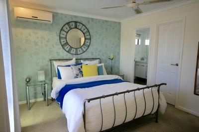 5 Bedroom Gem