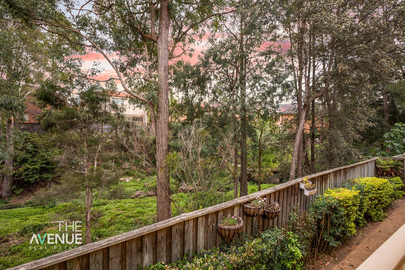 124 Acres Road, Kellyville NSW 2155