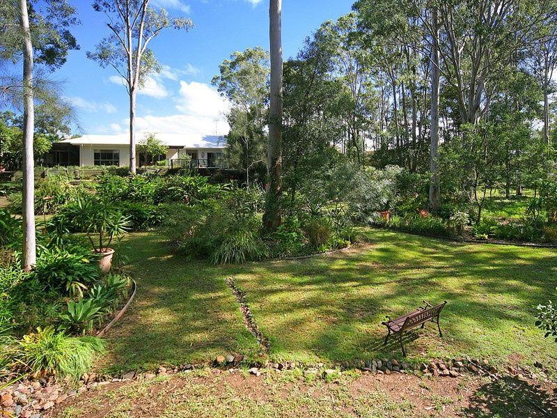 19 Cooroibah Crescent, Tewantin QLD 4565