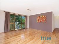 = HOLDING DEPOSIT RECEIVED = BOUTIQUE, PRIVATE AND SPACIOUS TOWNHOUSE LOCATED IN THE HEART OF ERSKINEVILLE
