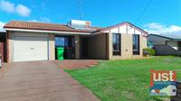 111 Strickland Street, EAST BUNBURY