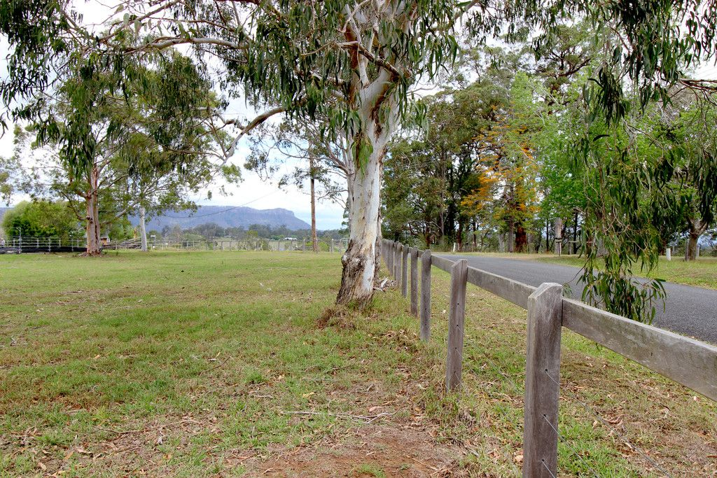 159 Koree Island Road, BEECHWOOD NSW 2446