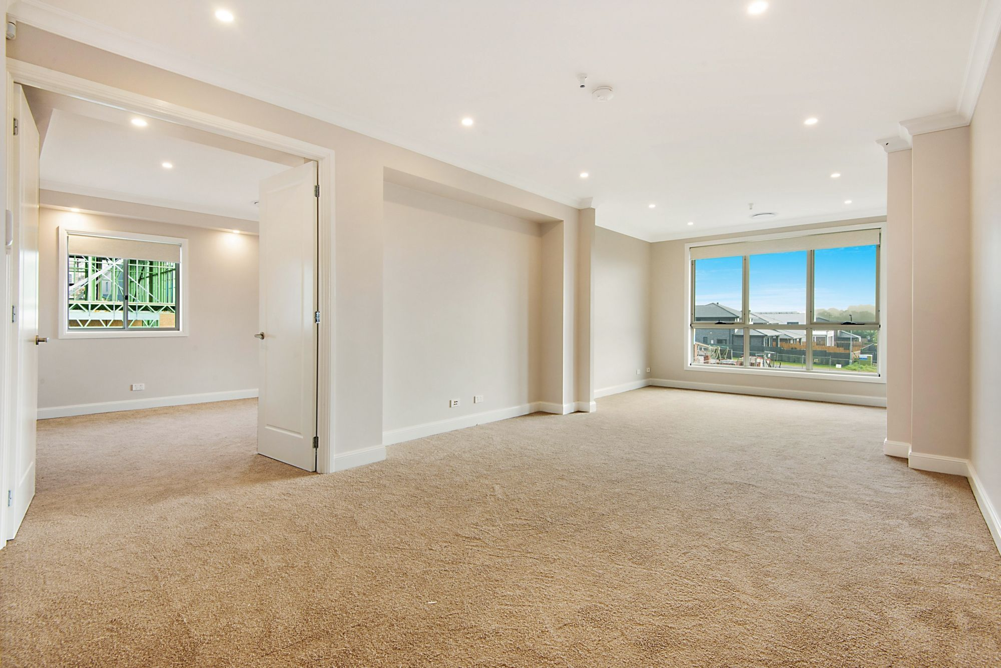 24 Bruhn Circuit, Kellyville NSW 2155