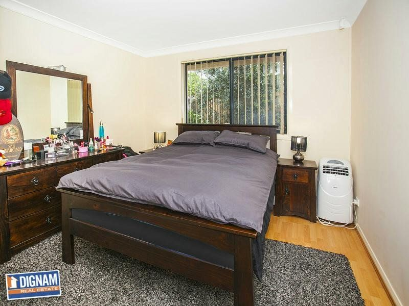 2/2 Payne Road, East Corrimal NSW