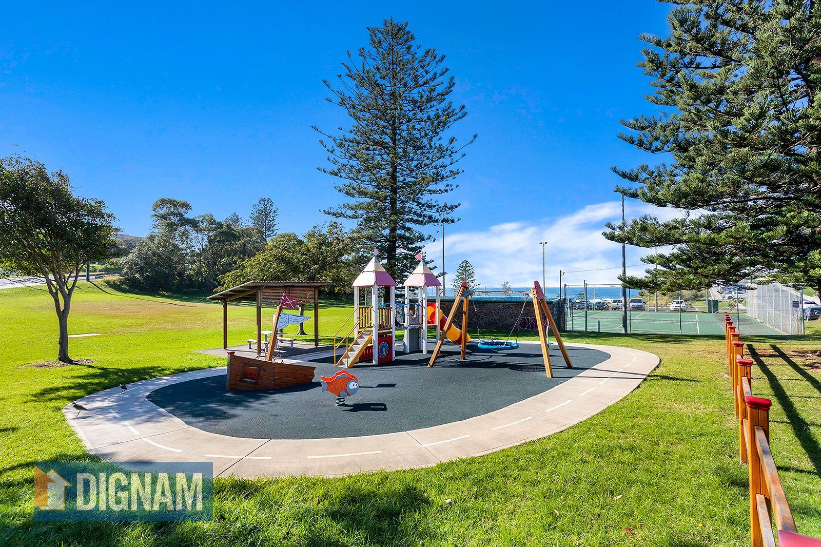 5/2A Headland Avenue, Austinmer NSW