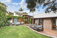 23 Portview Road Greenwich, Nsw