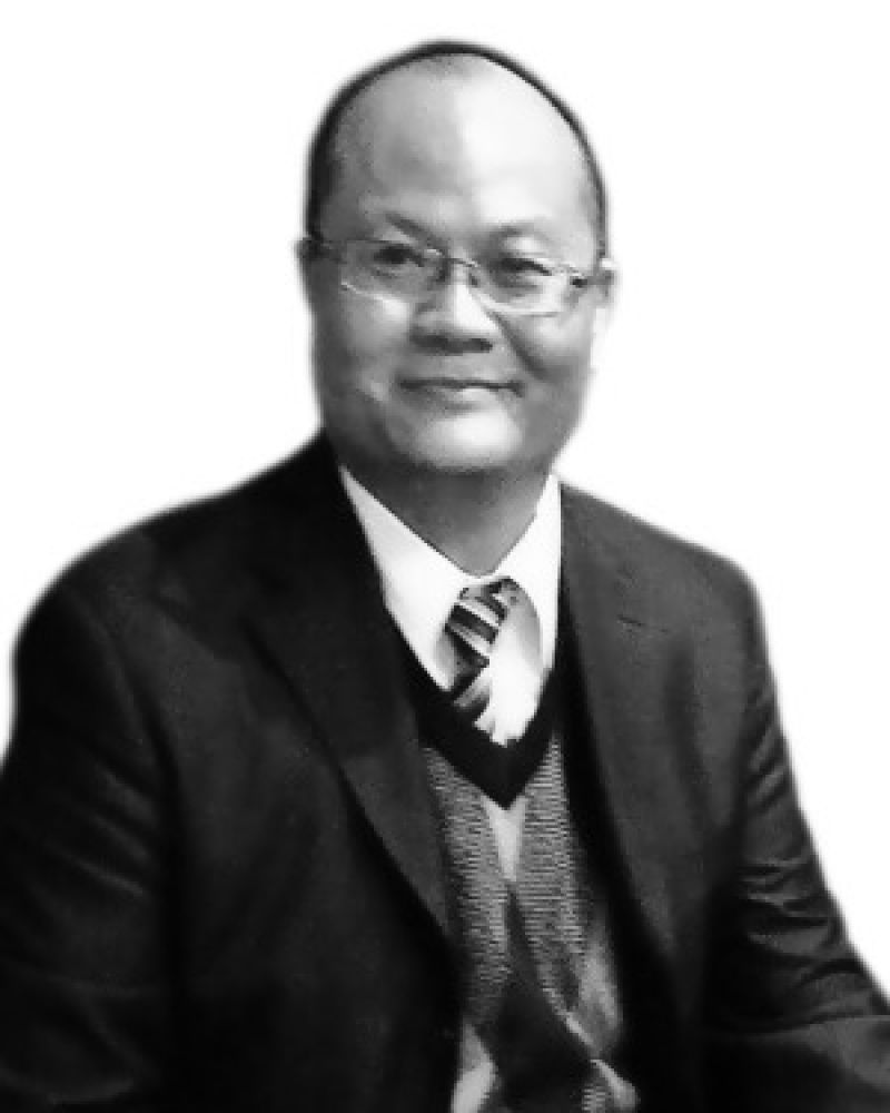 Malcolm (Mao) Ky Real Estate Agent
