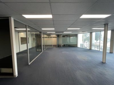 9 - 331 Ingles St, Port Melbourne