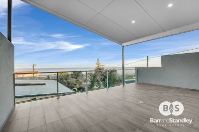 1B Harrison Place, Bunbury