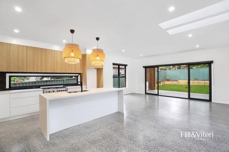 105A Jannali Avenue, Jannali NSW 2226