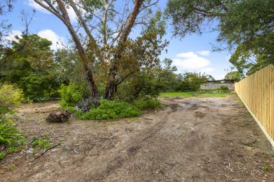 Mount Martha 28 Hooper Grove