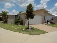 Gateway Lifestyle Rockhampton