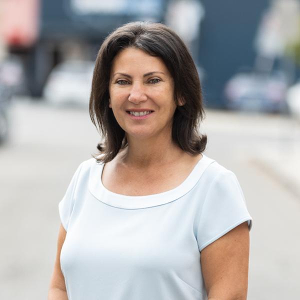 Vanessa Deguara