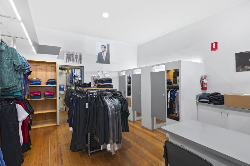 157 Ryrie Street Geelong