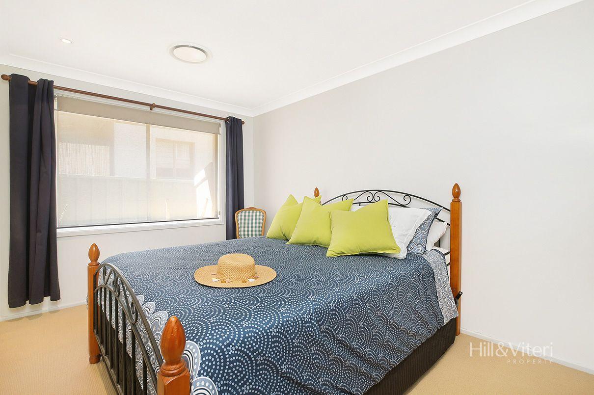 45 Dandarbong Avenue, Bangor NSW 2234