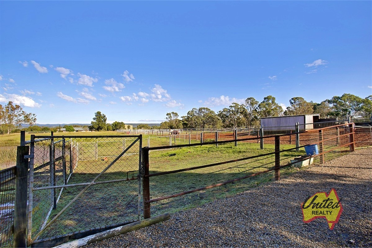 2539 The Northern Road Mulgoa 2745