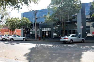 South Melbourne's Best Value