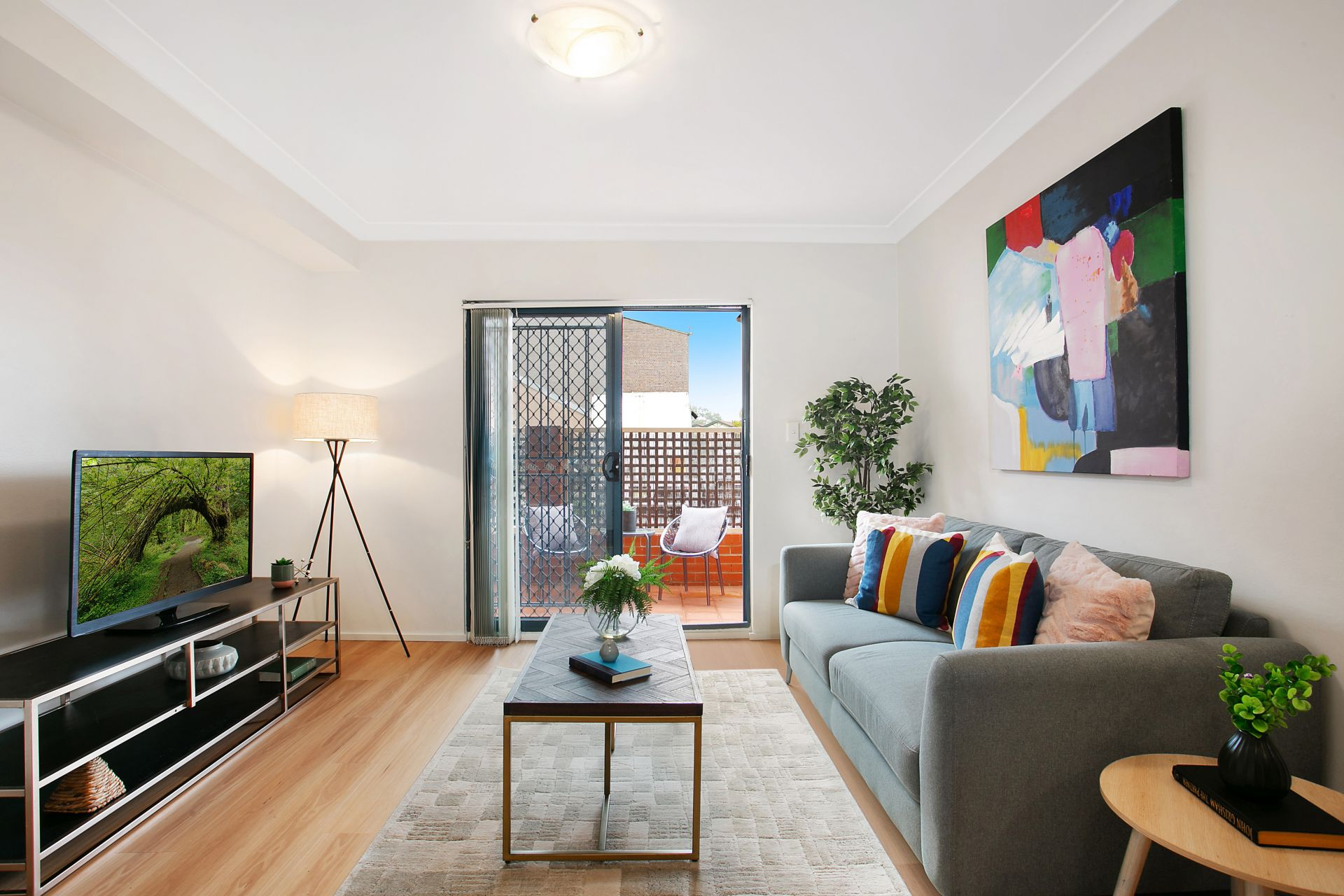 1/1-3 Byer Street, Enfield NSW 2136