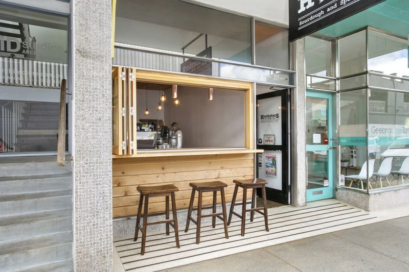 20 James Street Geelong