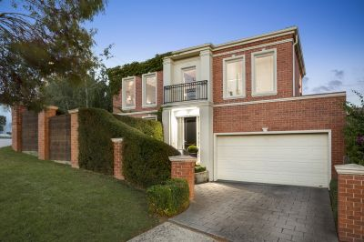 35 Powers Street, DONVALE