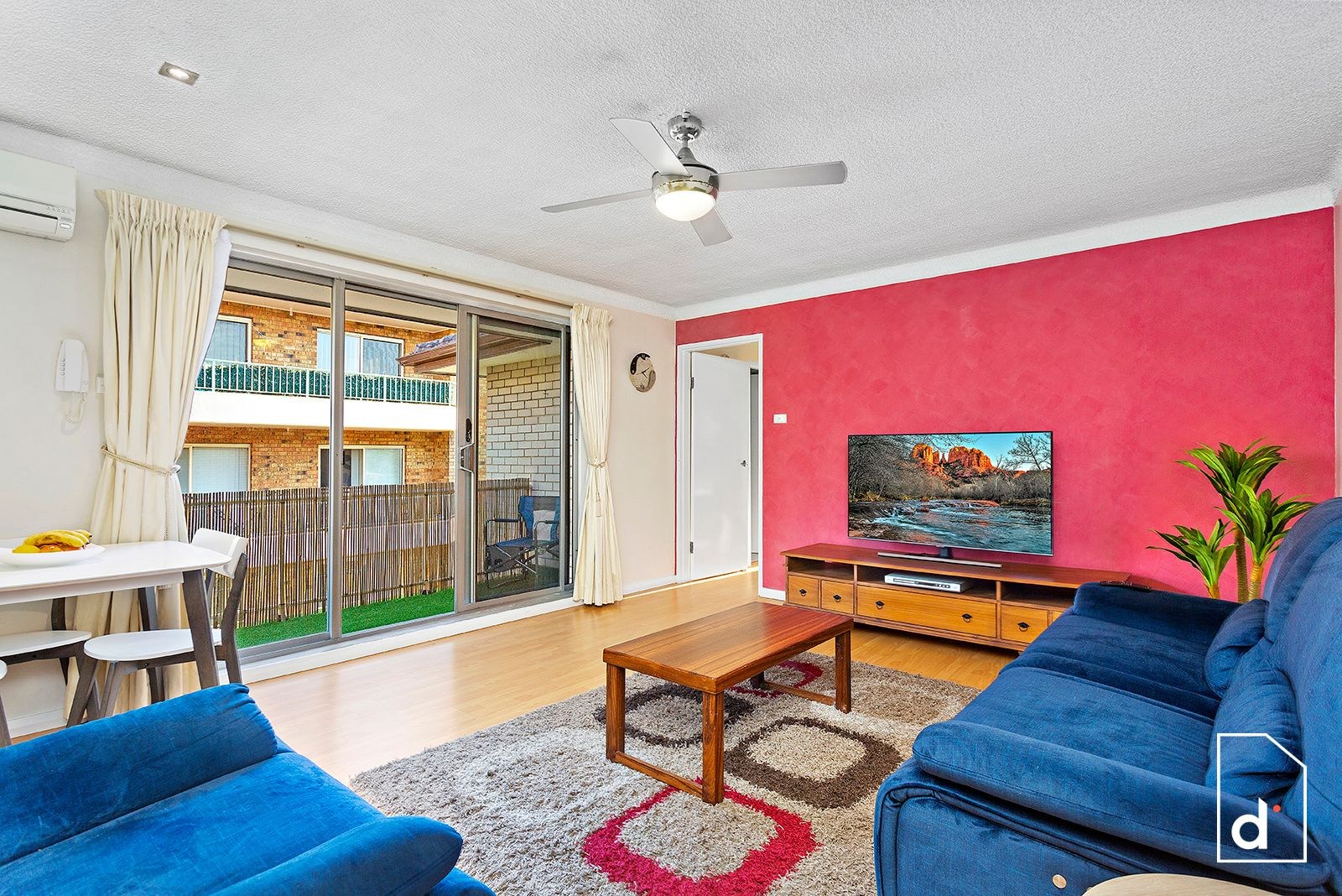 10/29-31 Mercury Street, Wollongong NSW