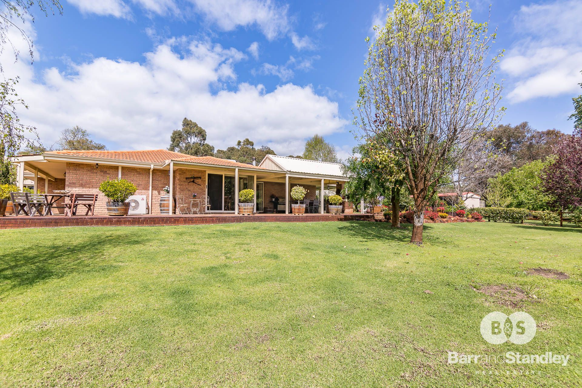 44 Roselea Court, North Boyanup