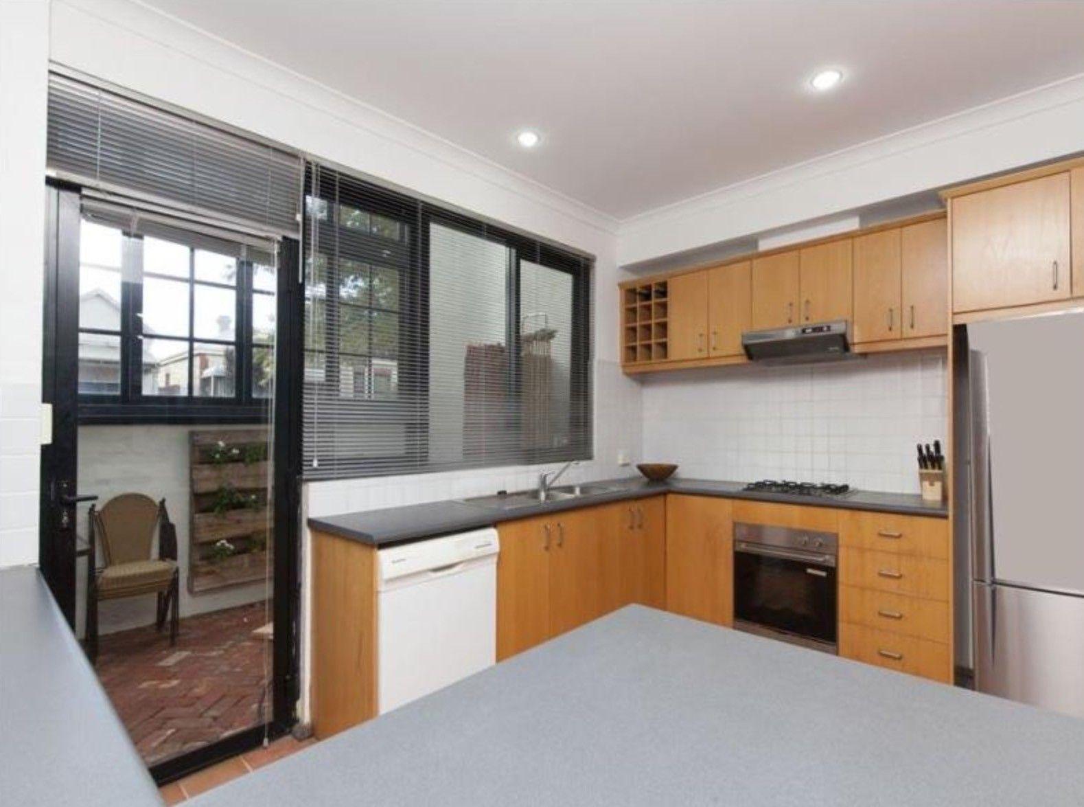 27/119 South Terrace, Fremantle