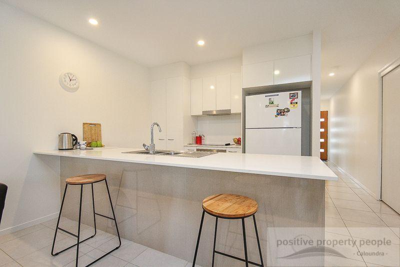 7 Meredith Crescent, Caloundra West, QLD