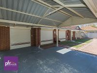 HOME OPEN CANCELLED NOW UNDER OFFER