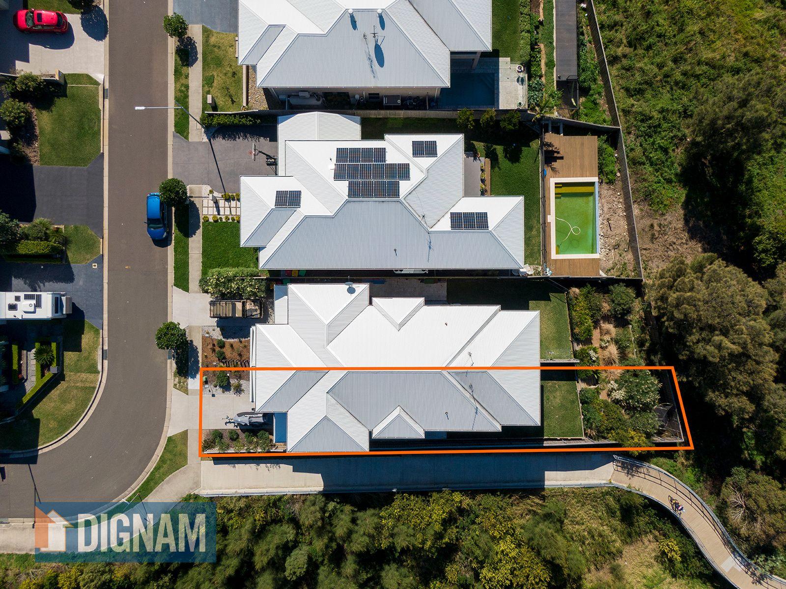 47B Panmills Drive, Bulli NSW