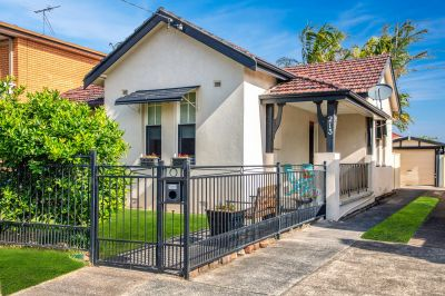 213 Denison Street, Broadmeadow