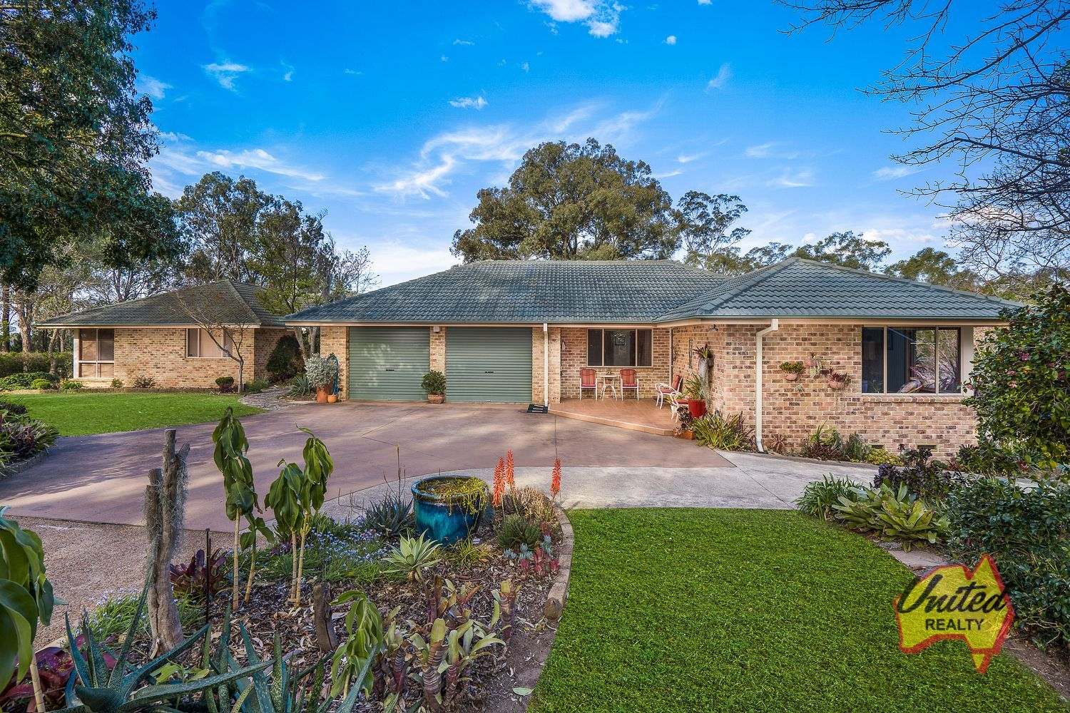 2560 Silverdale Road Wallacia 2745