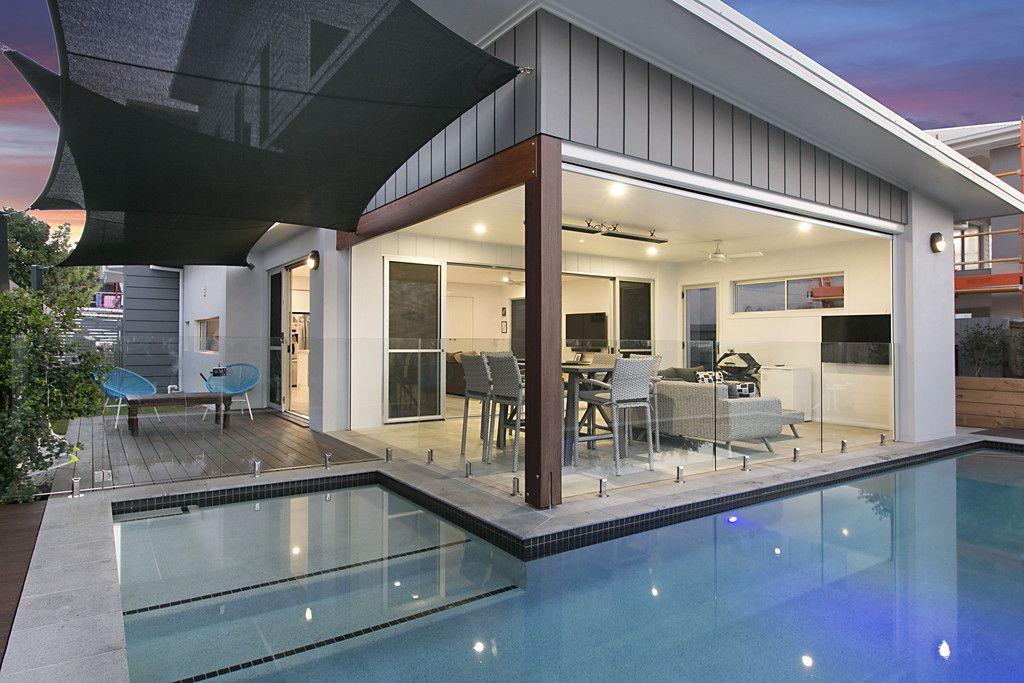 10 Trestles Avenue, Casuarina NSW 2487