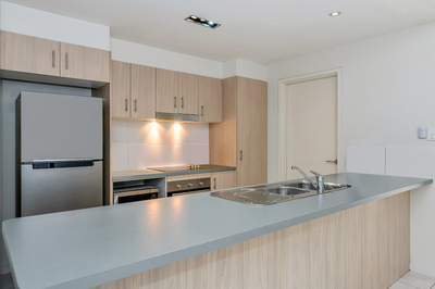 SERIOUSLY SELLING - PERFECT OPPORTUNITY FOR THE OWNER OCCUPIER OR INVESTOR.