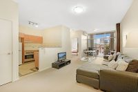 30/1 Wiley Street Chippendale, Nsw