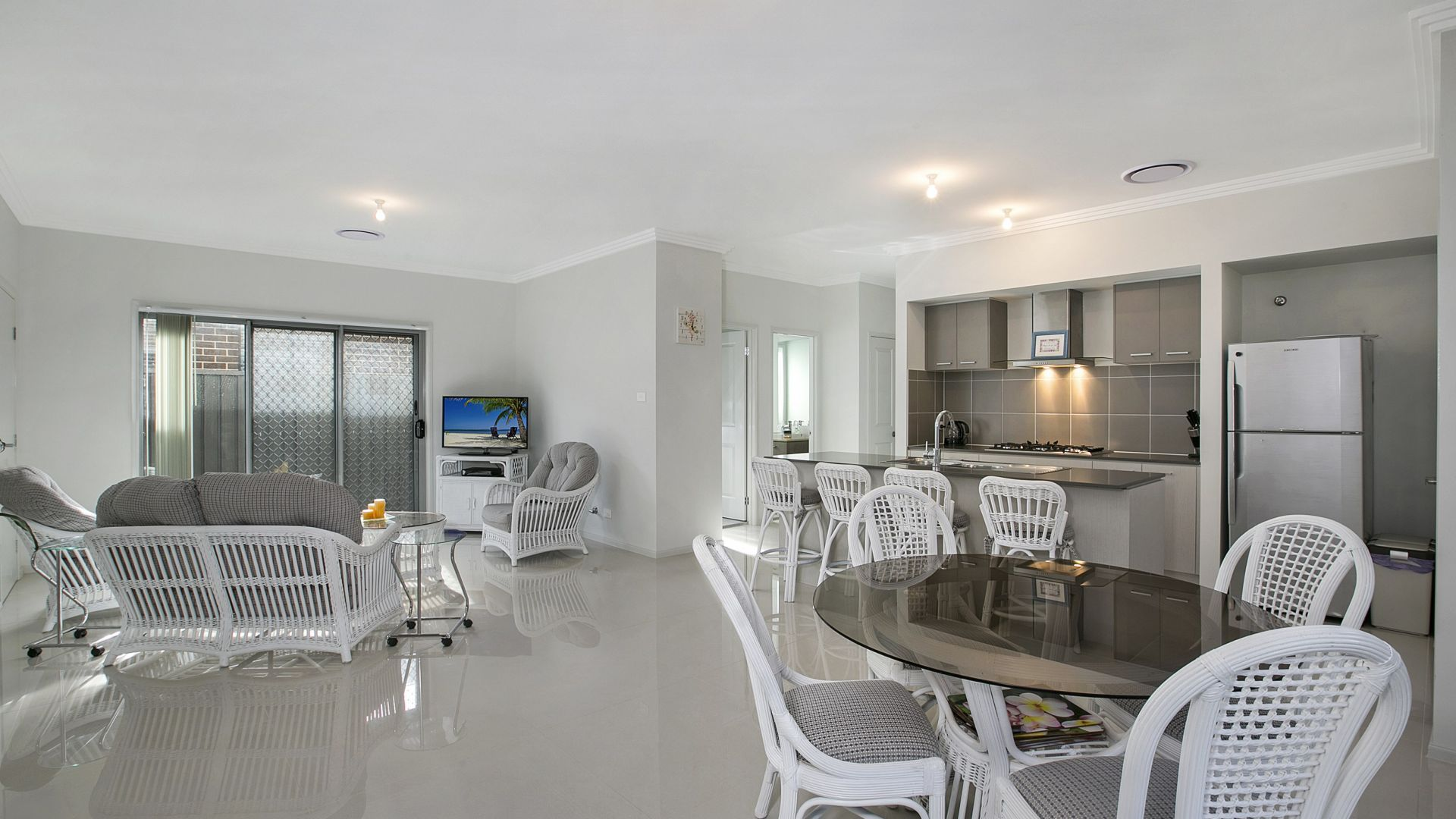 55 Holden Drive, Oran Park NSW 2570