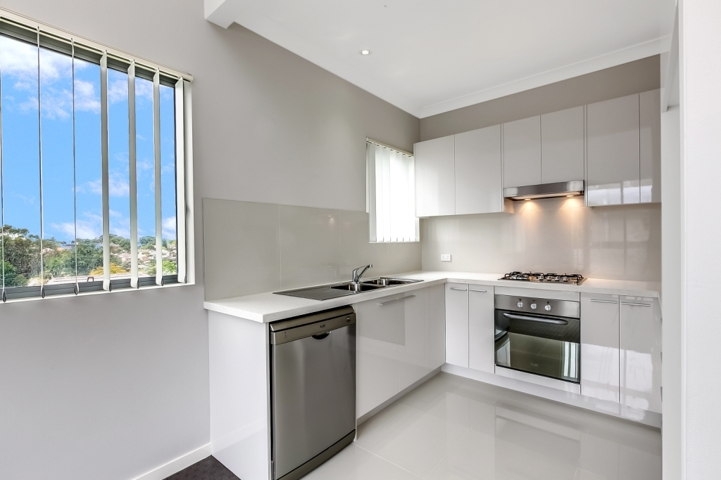 8/18-20 Terrace Road, Dulwich Hill