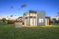 Lot 414 Plantation Drive Barwon Heads, Vic
