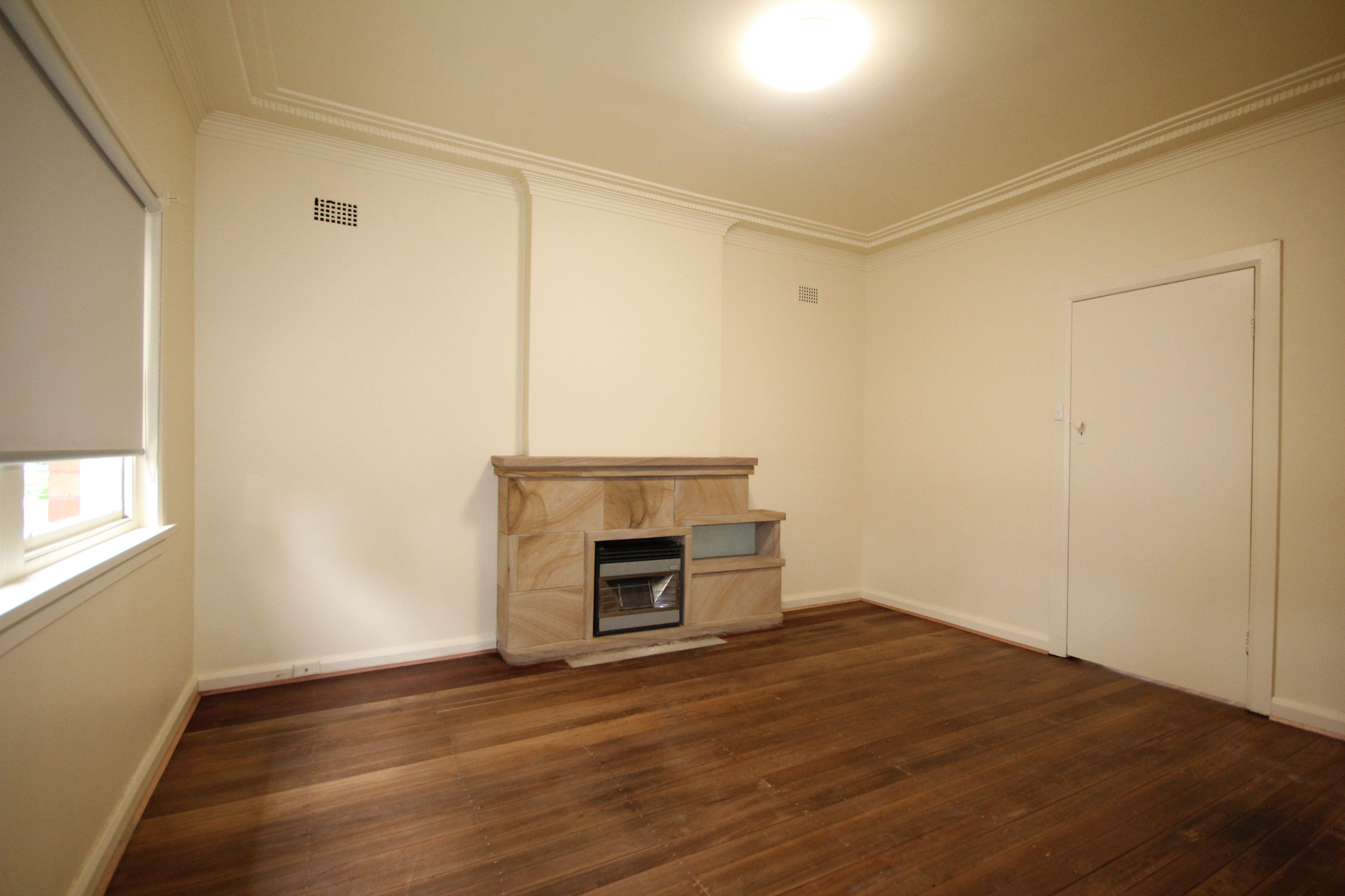 51 Brighton Street, Croydon NSW 2132