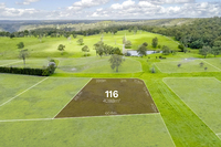 Lot 116 Proposed Road | The Acres Tahmoor, Nsw