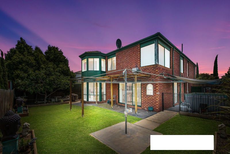 For Sale By Owner: Hoppers Crossing, VIC 3029