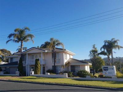Gracelands 8/32-34 Munn Street, Merimbula NSW 2548